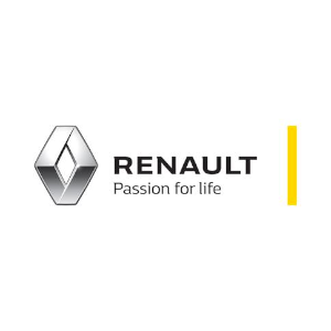 Renault to partner the French Formula 1 Grand Prix