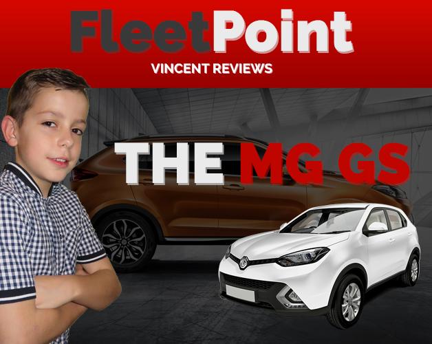 Vincent-Reviews-1