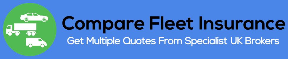 Compare Fleet Insurance