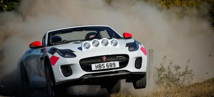 Jaguar_F-TYPE_Rally_Special_02_121118