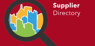 Supplier Directory