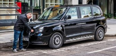 london-taxi_015_preview