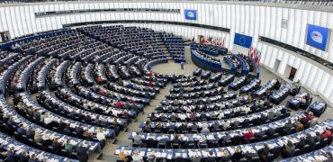 EP-047107A_Hemicycle-General-view
