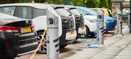 EV-charging-infrastructure-to-keep-pace-with-electric-car-parc-750x500