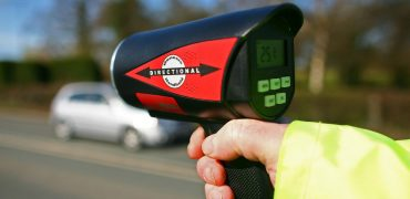 More-than-half-of-drivers-in-UK-admit-to-speeding