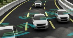 current-ux-design-challenges-for-driverless-cars-1