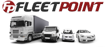 FleetPoint