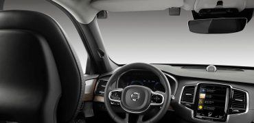 250105_Volvo_Cars_to_deploy_in-car_cameras_and_intervention_against_intoxication