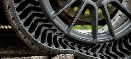 1_0x0_790x520_0x520_airless-tyre-compress