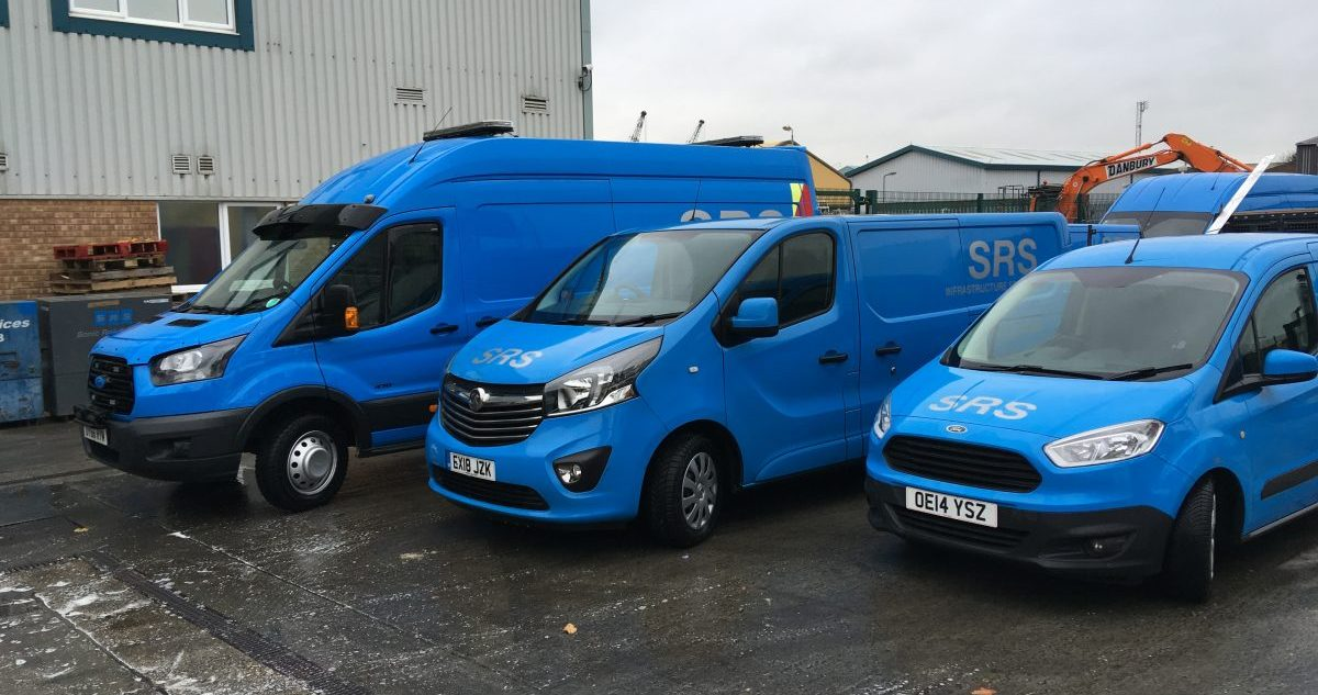 Cancel Zipcar Membership >> London's first electric van sharing business scheme is launched