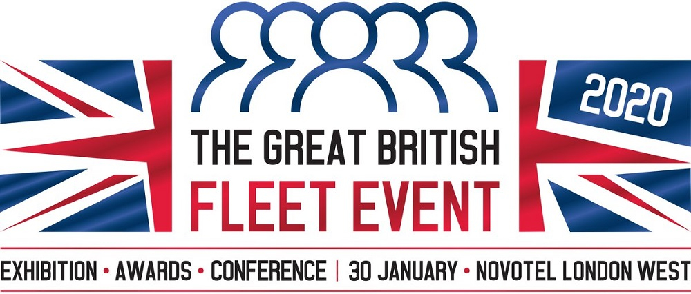 Great British Fleet Awards