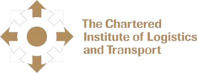 Chartered Institute of Logistics & Transport