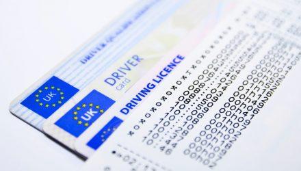 Licence Check's DAVIS