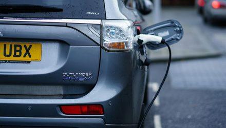 petrol & diesel