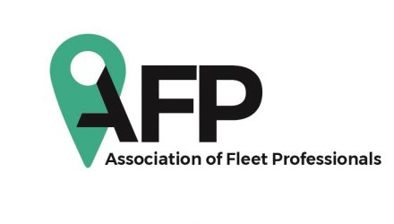 Association of Fleet Professionals