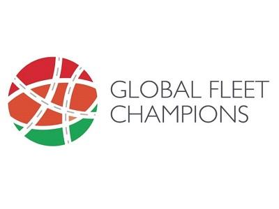 Global Fleet Champions