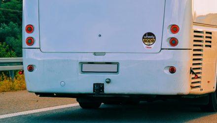 Wheely-Safe