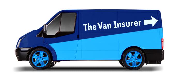 The Van Insurer