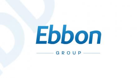 Ebbon-Dacs