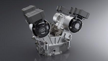 Camcon Automotive