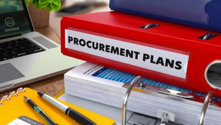 Fleet procurement