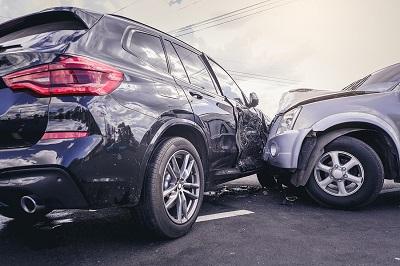 National Road Victim Month