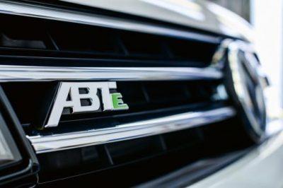 ABT eTransporter 6.1