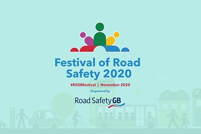 Festival of Road Safety