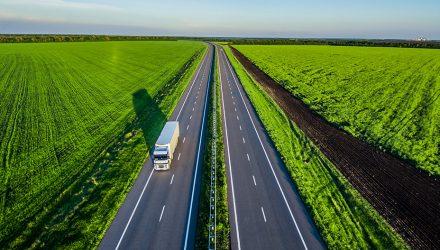 Smart Freight Centre