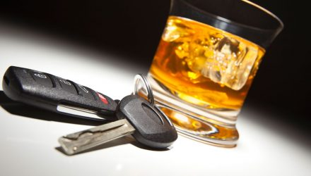 drink and drug drivers