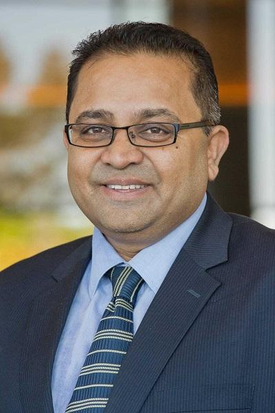 Atul Bhakta
