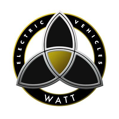 WATT Electric Vehicle Company