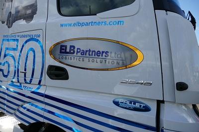 ELB Partners