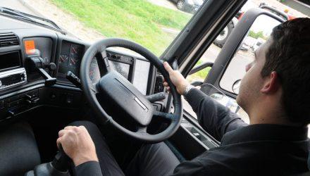 driver medicals