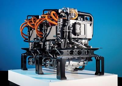 hydrogen-based fuel-cells
