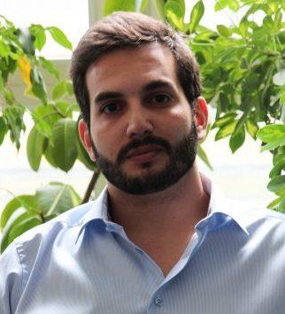 Alain Costa