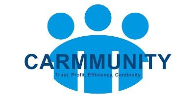 Carmmunity