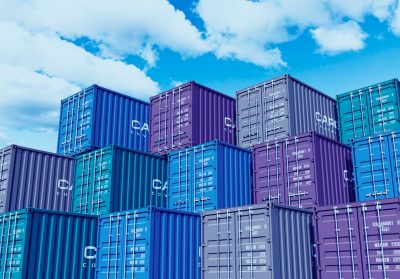 customs clearances
