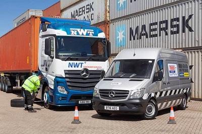 TruckForce