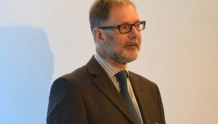 Andrew Tavener