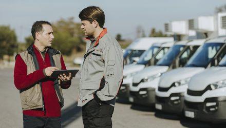 fleet managers