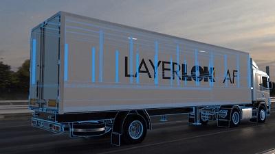LayerLok