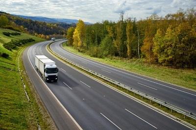 Freight Portal