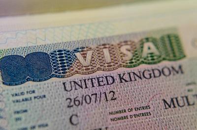 temporary work visas