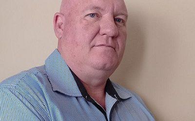 Leon Du Plessis