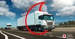 ING6108_VAUK_Commercial Vehicle image 01-10-21